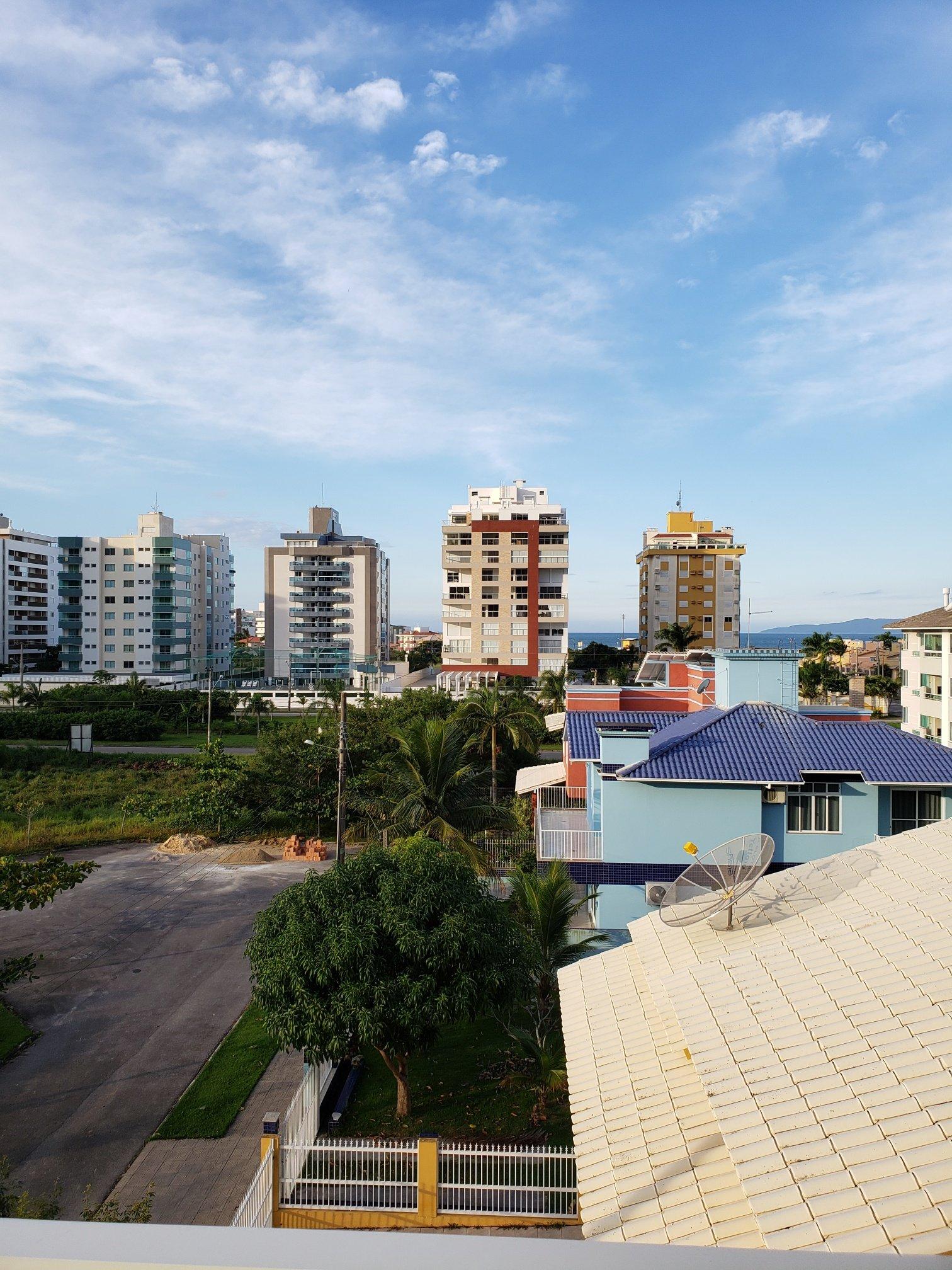 Palmas Mar Residence