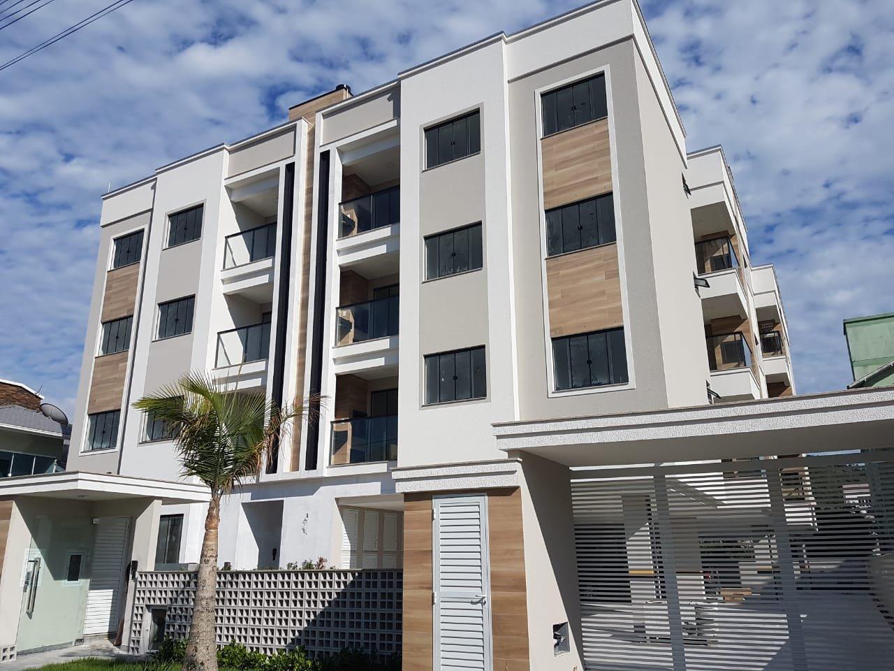 Palmas Beach Residence