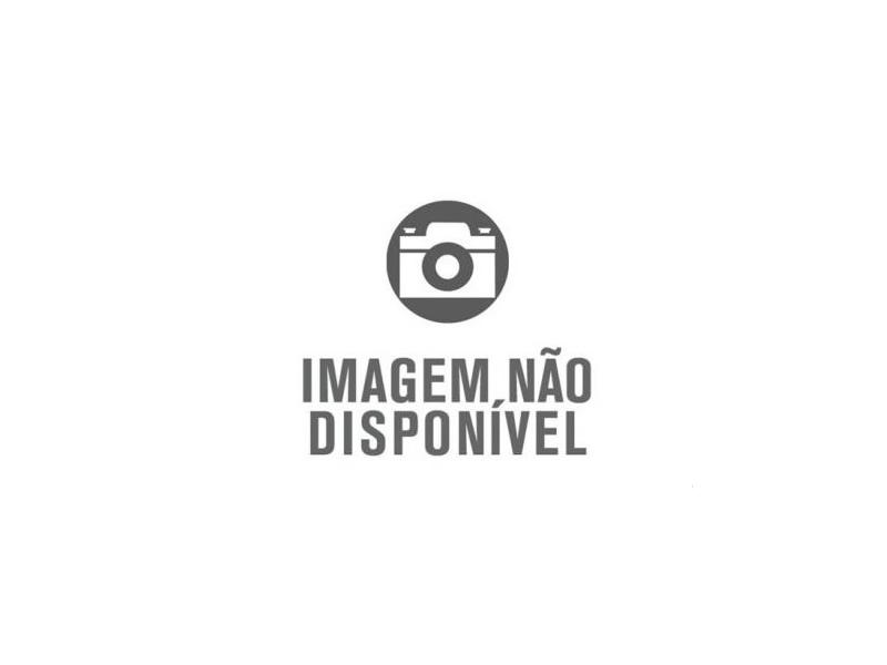 Imagem não disponível